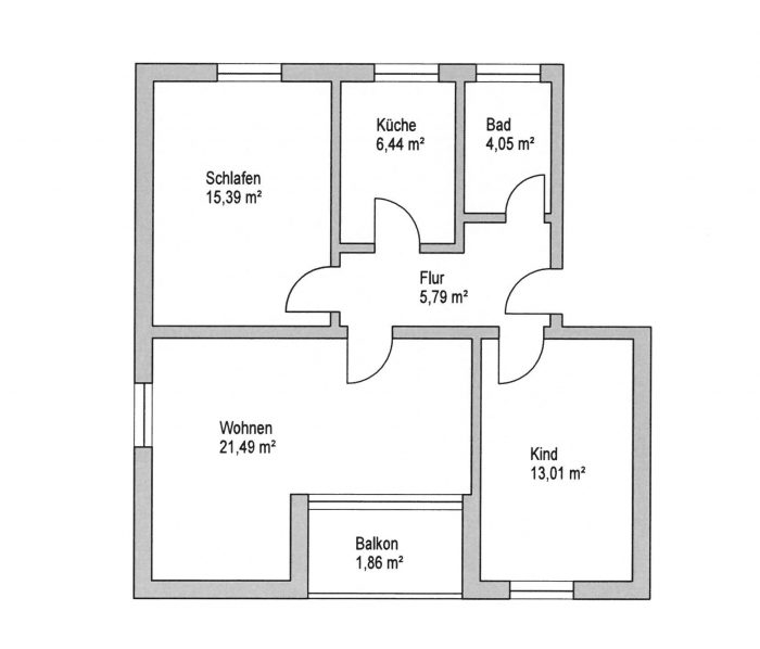 20210525-Oldenburg-plan